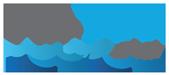 Ma pool Logo
