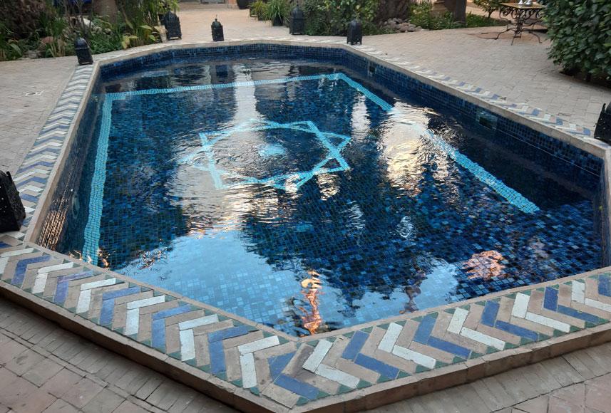 Rénovation de piscine : Ma-Pool